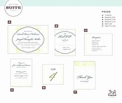 Greeting Card Size Chart Template Google Docs Online Charts Collection