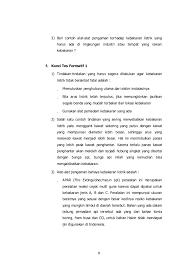 Daftar soal tes pelatihan dasar penanggulangan bencana âbahaya kebakaranâ 1. Teknik Pemadam Kebakaran