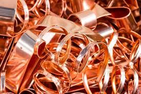 Производство цветных металлов Металлургический портал ru Производство цветных металлов