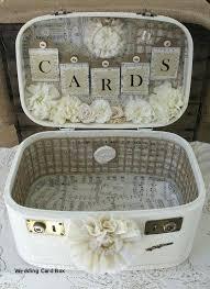 wedding card box best ideas stuff diy wood 6