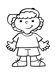 Small Picture Top Coloring Pages Of People Ideas For Your KI 5717 Unknown