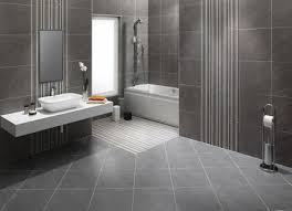 pros and cons of natural stone tile for