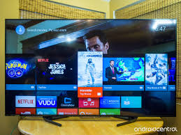 sony tv android. google details upcoming android tv features; new hardware coming from xiamoi, sony and more tv