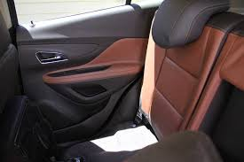 buick encore back seat. new car reviews 2014 buick encore back seat