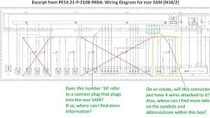 solved help wiring diagram intermittent rear lights full resolution image can be ed here docs google com leaf id 0b6i ut list num 50
