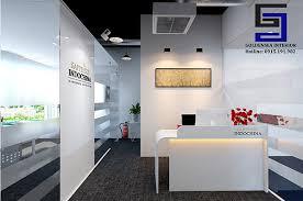 office design architecture. Office Design Architecture F