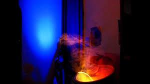 diy lighting effects. Diy Lighting Effects L