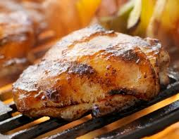 Image result for cuban style mojo chicken