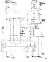 wiring diagram 2010 jeep wrangler jk wiring diagram library jeep wrangler jk wiring harness diagram wiring library 2010 jeep wrangler fuse box diagram 2010 jeep