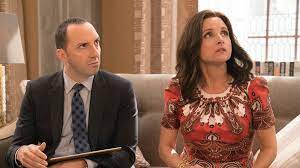 He seemed like a great easy going guy that will be gravely missed. Omaha Veep Wiki Fandom
