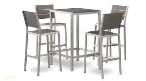 Résultat Supérieur Table Haute Mange Debout Inspirant Furniture ...