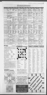 · 103 From Tampa 2014 Tribune Florida The On Tampa April 13 q1Bgz64