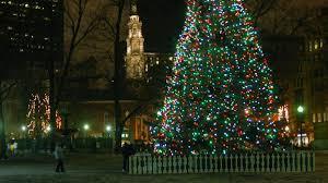 faneuil hall christmas tree lighting. Boston Tree Lighting Inspirational Gets Lit Up Christmas In The Faneuil Hall