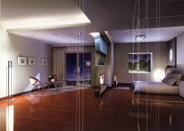 Large Bedroom Large Bedroom Design Gooosencom