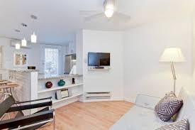 basement apartment ideas. Image Of: Basement Apartment Ideas Photos
