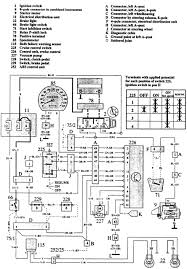 volvo 91 240 wiring diagrams wiring diagrams best volvo 240 wiring diagrams wiring diagram data sunbeam tiger wiring diagram 1992 volvo 240 wiring diagram