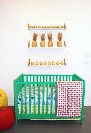 93 best Nursery Decor images on Pinterest   Nursery decor ...