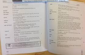 homework diary online worksheet anne frank worksheets grass fedjp worksheet study site