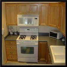 Mills Pride Kitchen Cabinets Mills Pride Cabinets