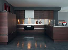 modern kitchen furniture design. Contemporary Kitchen Cabinets Will Be Proper For Room Modern Furniture Design K