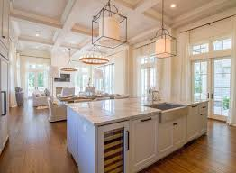 family room lighting ideas. the kitchen pendants are gustavian lantern from circa lighting chandeliers arteriors geoffrey family room ideas p