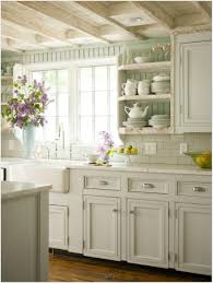 Small Country Bedroom Kitchen Country Style Sink Modern Pop Designs For Bedroom