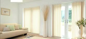 vertical blinds for sliding glass door replacement doors how to measure patio pella with parts do sliding glass doors vertical blinds