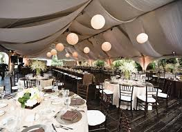 tent lighting ideas. Wedding Tent Ceiling Decor Fresh Lighting Ideas For Weddings \u2022