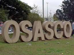 Em Osasco o menor preço