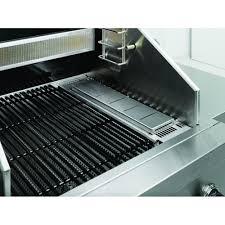 viking vgbq3002rt2ss 30 inch ultra premium t series built in natural gas grill bbq guys
