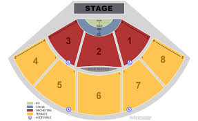 Tickets The Happy Together Tour An Outrageous Concert
