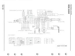 honda foreman 450 wiring diagram 2004 es 1998 2007 trx450r trusted 2001 Honda Foreman 450 Sale at 2001 Honda Foreman 450 Es Wiring Diagram
