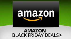 amazon black friday and cyber monday deals the s are now on techradar