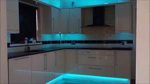 strip lighting ideas. led strip lights kitchen ideas lighting