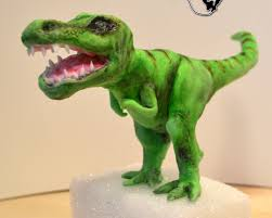 Dinosaur Lawn Decorations Dinosaur Party Ideas By A Professional Party Planner