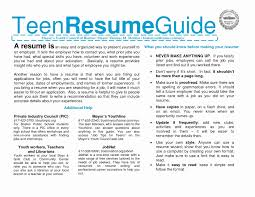 Collection Of Solutions Examples Of Australian Resumes Marvelous