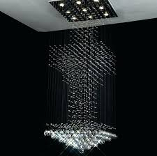 rectangular chandelier with crystals modern crystal chandelier modern crystal chandelier modern crystal chandelier square modern raindrop