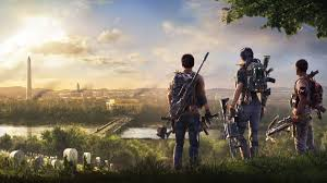 The Division 2 Mods Guide: How To Craft ...