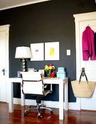 style west elm parsons. West Elm Parsons Desk Inspirational Chairs How Style White Lacquer Black I