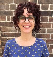 Jacqueline Barnett - Sydney Health Professionals
