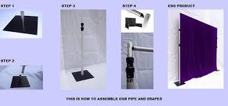 assemble jpg