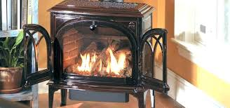 fireplace insert reviews wood stoves inserts reviews wood stove insert wood mountain home and hearth gas fireplace insert reviews