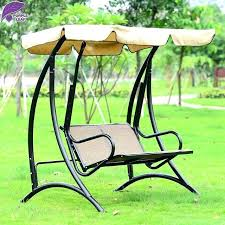 porch swing with canopy porch canopy swing outdoor canopy swing hammock patio furniture backyard porch outdoor porch swing with canopy