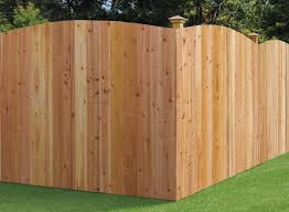 wood fence panels. Wood Fence Panels L
