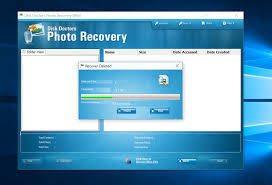 12 best photo recovery software in 2020