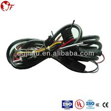 custom 20pin molex connector fuse box holder flexible electrical custom 20pin molex connector fuse box holder flexible electrical wire cable