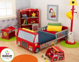 beds for sale for kids. Perfect For Kidkraft Fire Truck Kids Beds For Sale And For A