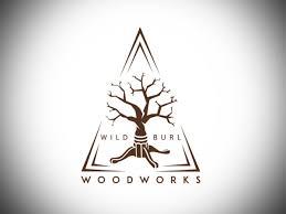 woodworking logo ideas. 35 awe-inspiring badge \u0026 emblem logo designs - 34 woodworking ideas o