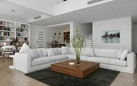 L Shaped Couch Living Room L Shaped Sofa Also Awesome Living Room L Shaped Couches Living
