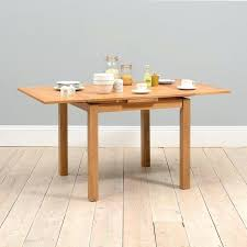 unfinished wood legs dining room modern solid wood dining table 4 wood legs have some foods unfinished